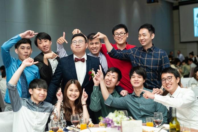 20190519 精選輯 (50)