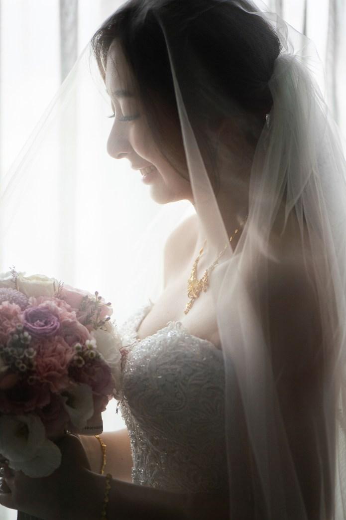 婚攝小亮 LiangPhotography 婚禮紀錄 格來天漾 格萊