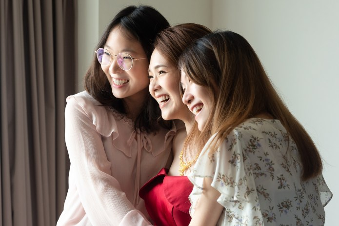 婚攝小亮 LiangPhotography 婚禮紀錄 台北婚攝 推薦