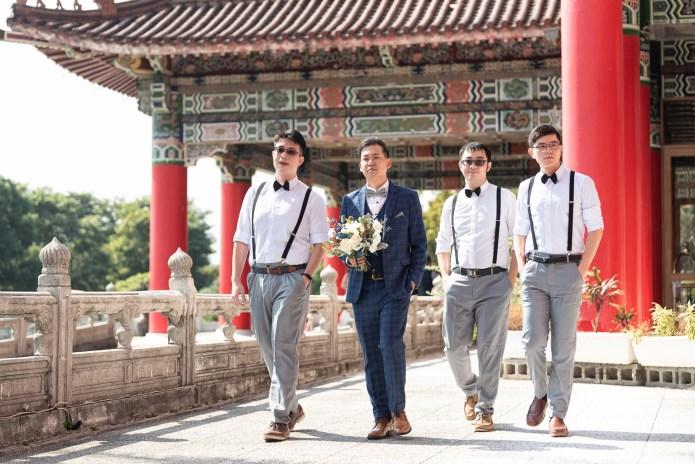 婚攝小亮 LiangPhotography 婚禮紀錄 戶外婚禮 仁欣