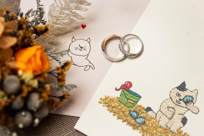 婚攝小亮,婚禮紀錄,誠品行旅,婚攝推薦