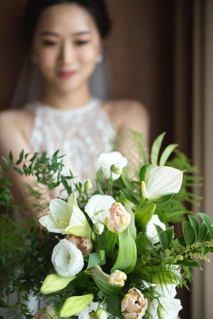 婚攝小亮 LiangPhotography 婚禮紀錄 台北遠企 遠企