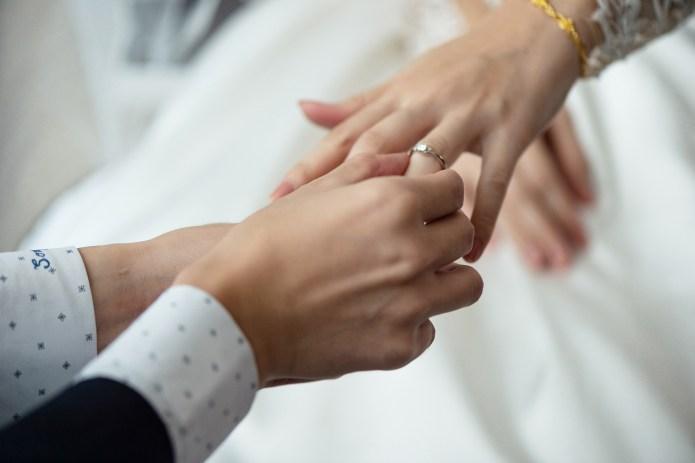婚攝小亮,婚禮紀錄,隨意鳥地方,婚攝推薦