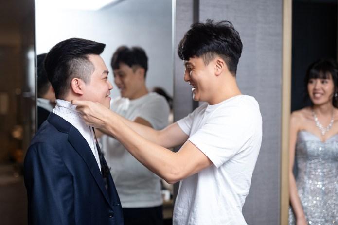 20191005 精選輯 (5)