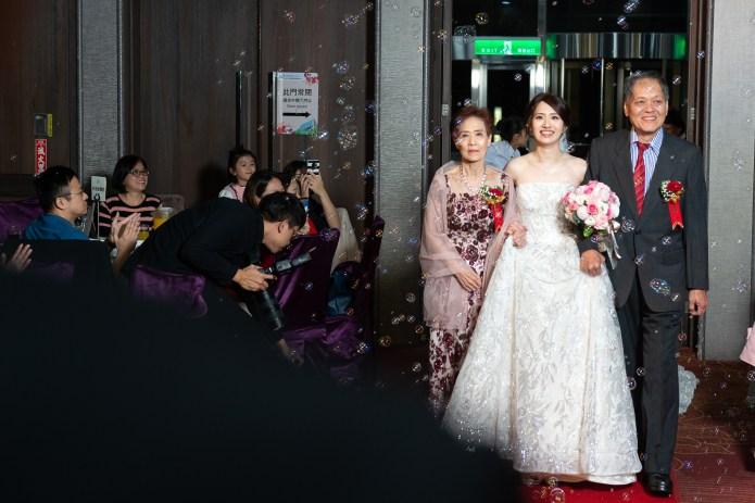 婚攝小亮 LiangPhotography 婚禮紀錄 徐州路2號 徐州