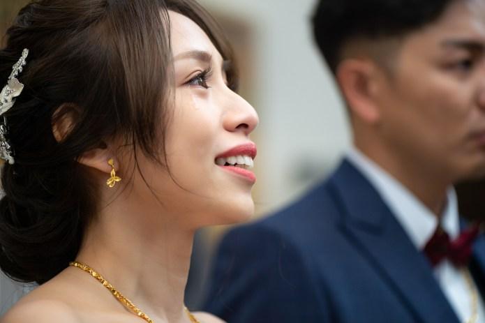 婚攝小亮 LiangPhotography 婚禮紀錄 新莊頤品 頤品