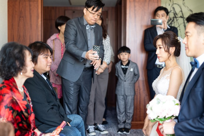 20191116 精選輯 (34)