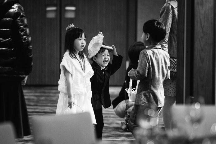 20191116 精選輯 (67)