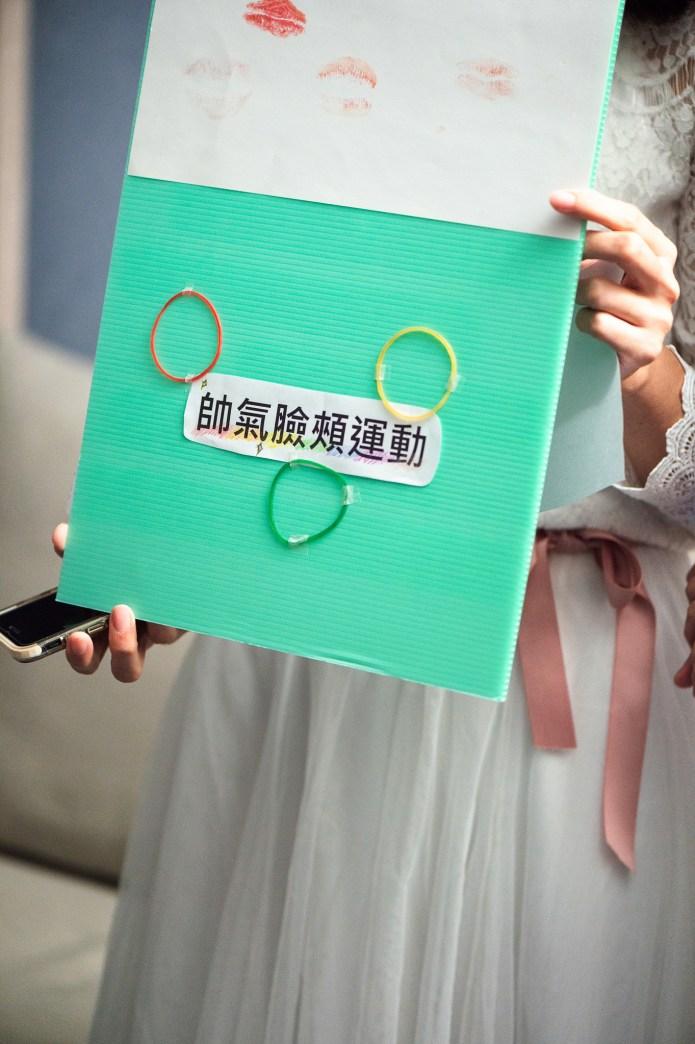 20191123 精選輯 (33)