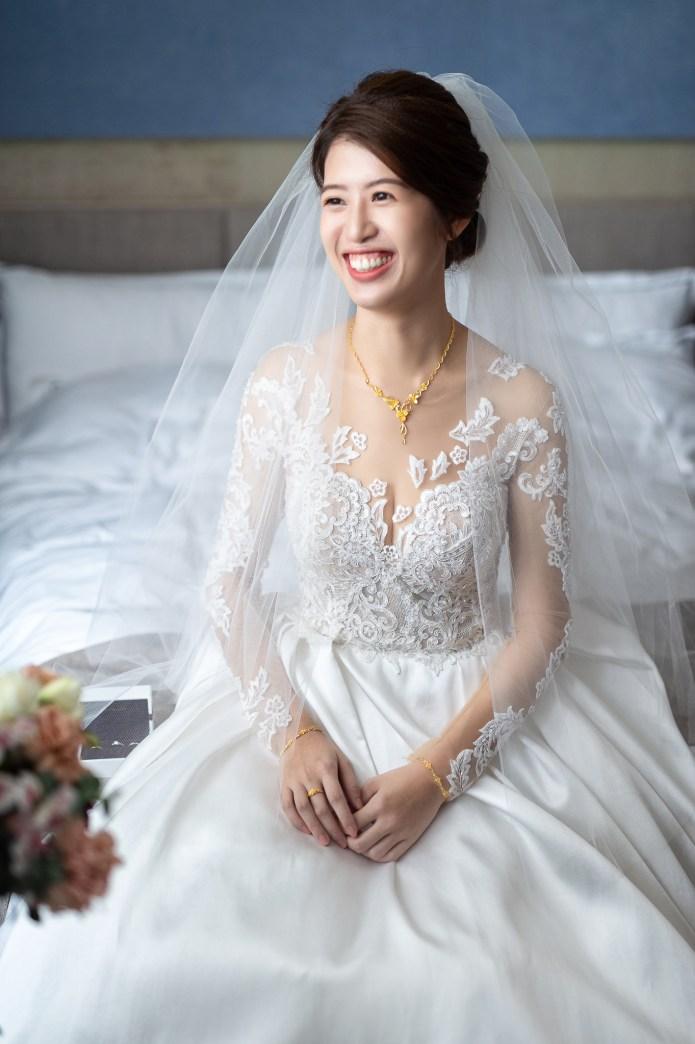 20191123 精選輯 (40)