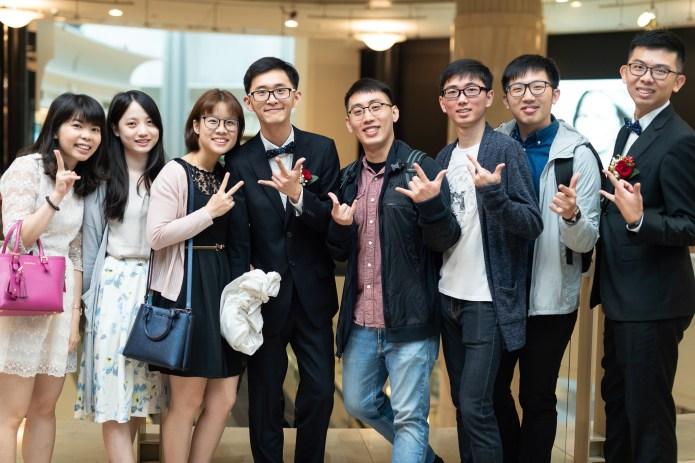 20191123 精選輯 (66)