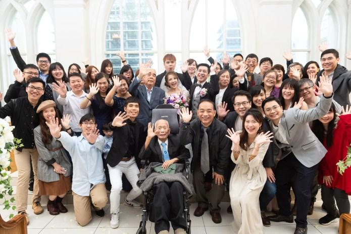 20191229 精選輯 (37)