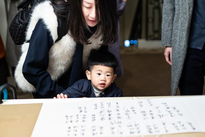 20191229 精選輯 (57)
