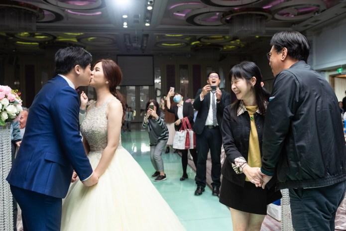 婚禮紀錄 婚攝小亮 推薦婚攝 汐止寬和 寬和婚攝