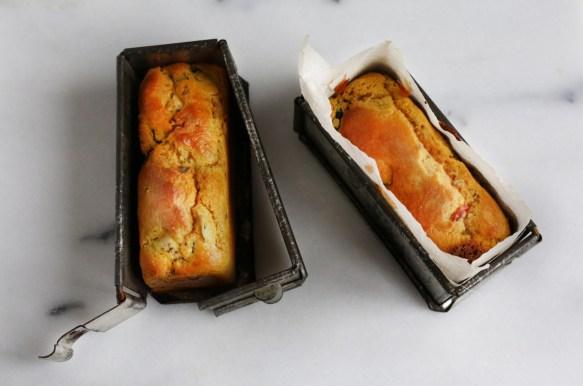 黑橄欖feta鹹蛋糕-1