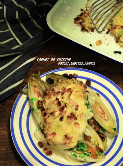 poulet,endives,amandes-2