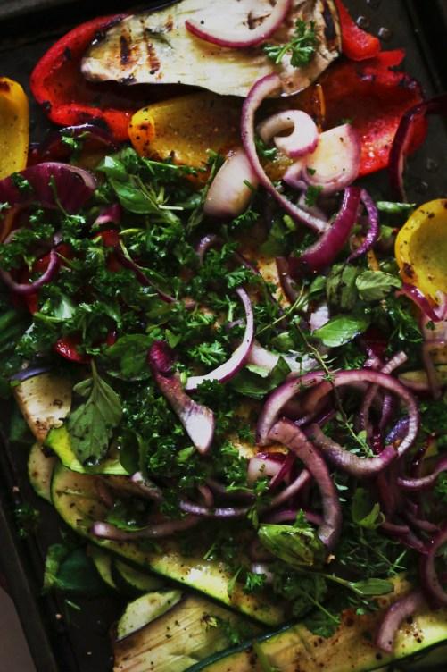 烤蔬菜凍-4