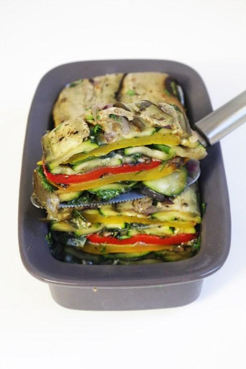 烤蔬菜凍-5