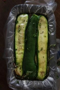 烤蔬菜凍-8