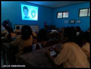 Enthusiastic-students-lia-imambonjol