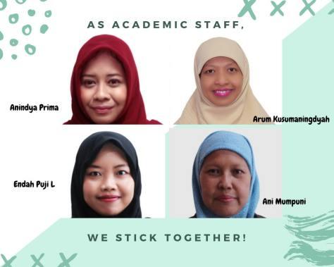 lia teachers