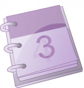 date limite de depot des declarations fiscales pour les professionnels 288x300 Déclarations fiscales 2012:  la date limite de dépôt est le 3 mai 2012