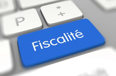 liasse fiscale 2017 Liasse fiscale 2017