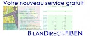 liasse-fiscale-teletransmission-a-la-banque-de-france