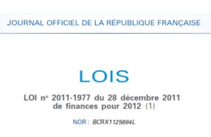 loi-de-finance-2012
