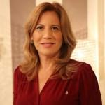 MK Dr. Aliza Lavie Yesh Atid