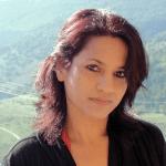 Iris Eliya Cohen