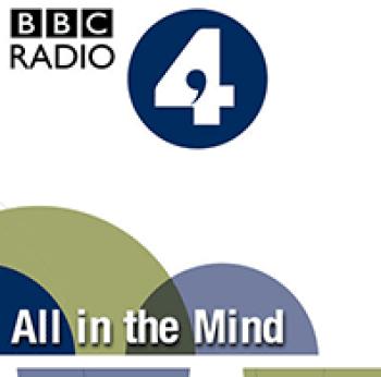 podcast for women