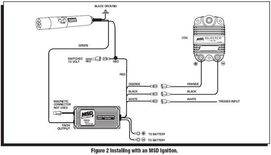 66 chevy nova wiper wiring diagram html