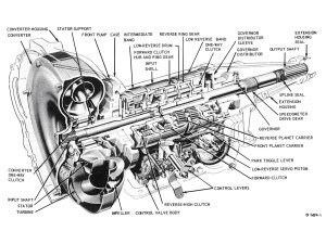 Everything You Need To Know About 19791993 Foxbody Mustangs | AmericanMuscle