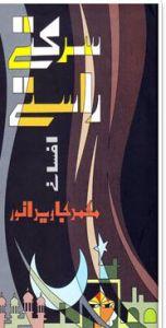 سرکتے راستے ۔۔۔ محمد جاوید انور