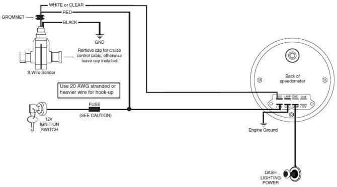 jeep yj speedometer wiring diagram  wiring diagram wave