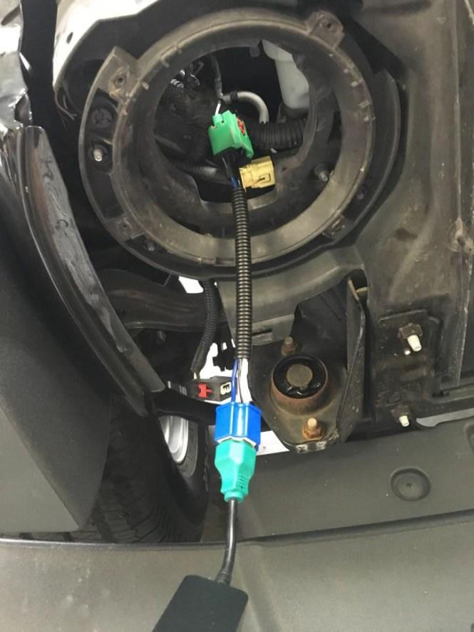 2000 Jeep Wrangler Headlight Wiring Diagram Wiring Diagram – Jeep Yj Headlight Wiring Diagram