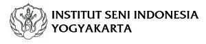 UPT PERPUSTAKAAN INSTITUT SENI INDONESIA YOGYAKARTA