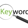 Λέξεις-Κλειδιά Dspace