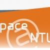Αναλυτικές οδηγίες για το Dspace