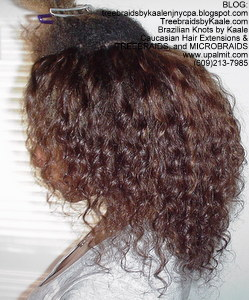 brazilian knots hair extensions is a strand by strand hair extensions short hairstyle 2013