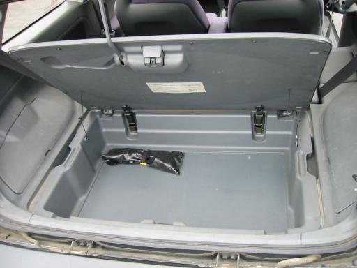 Type Integra Honda R Jdm