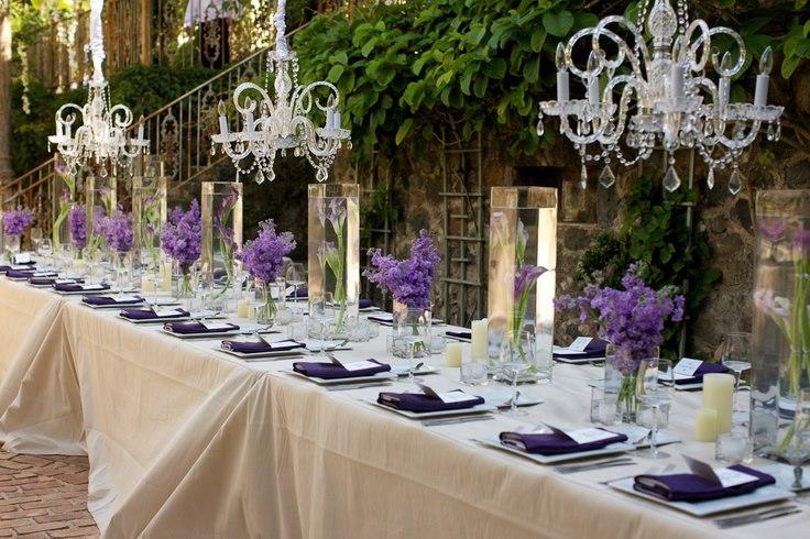 Flower Vases Glass Vases Wholesale