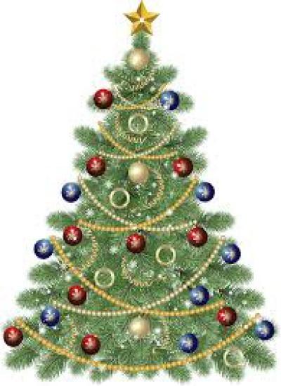 Tarvin Online Volunteers Needed For Christmas Tree Erection