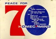 70-Homecoming-final_web