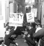 Hallway-protesters-2_web