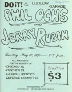 Phil-Ochs-and-Jerry-Rubin_web