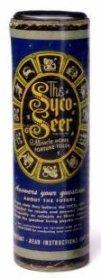 Syco-Seer