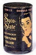 Syco-Slate