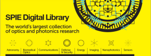 SPIE Digital Library - ebooks and more